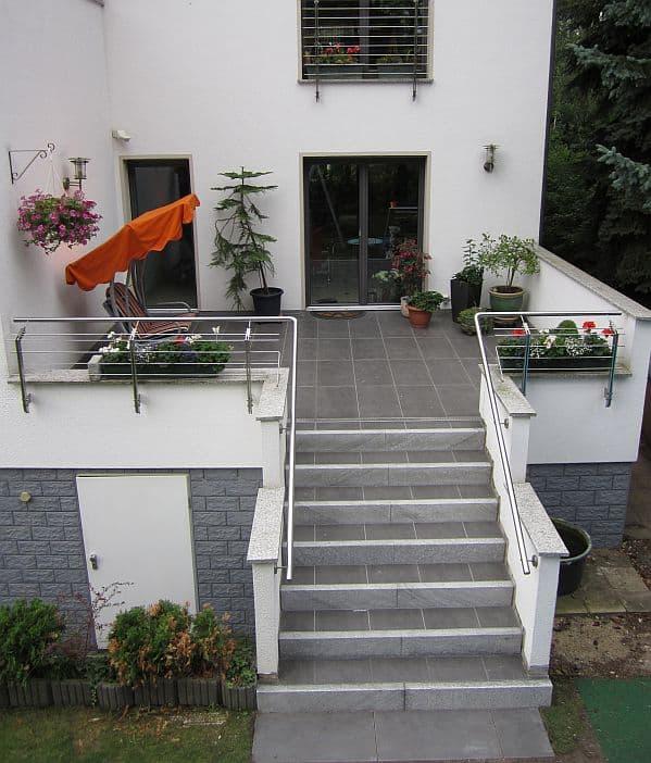 Photo of Intelligente Verlegesysteme lassen Balkone und Terrassen erstrahlen