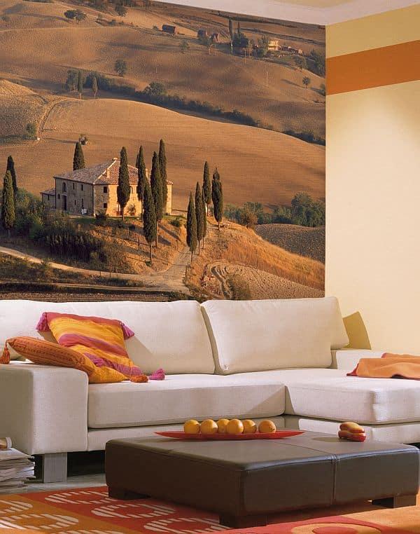 Photo of Renovieren, Sanieren und Modernisieren ist gut für Haus und Seele