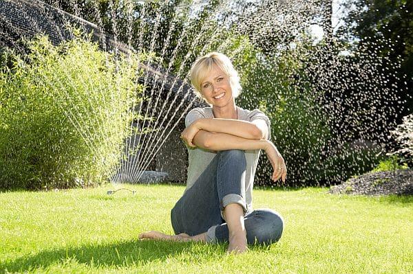 Photo of Maßgeschneiderte Regenwassernutzungs-Systeme für Haus und Garten
