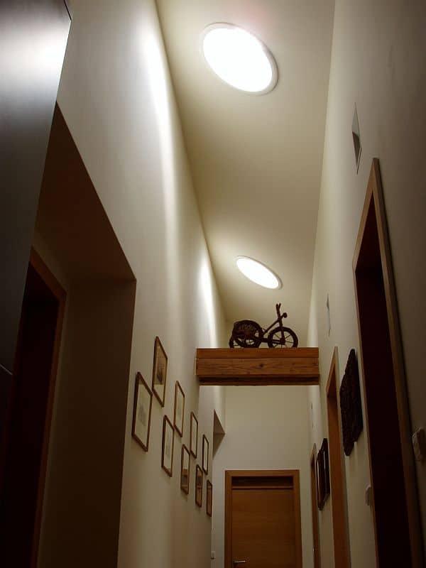 Photo of Eine Kampagne für stromfreie Tageslichtsysteme vom Experten