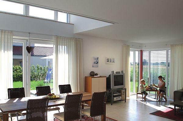 Photo of Energieeffizienz mit Durchblick
