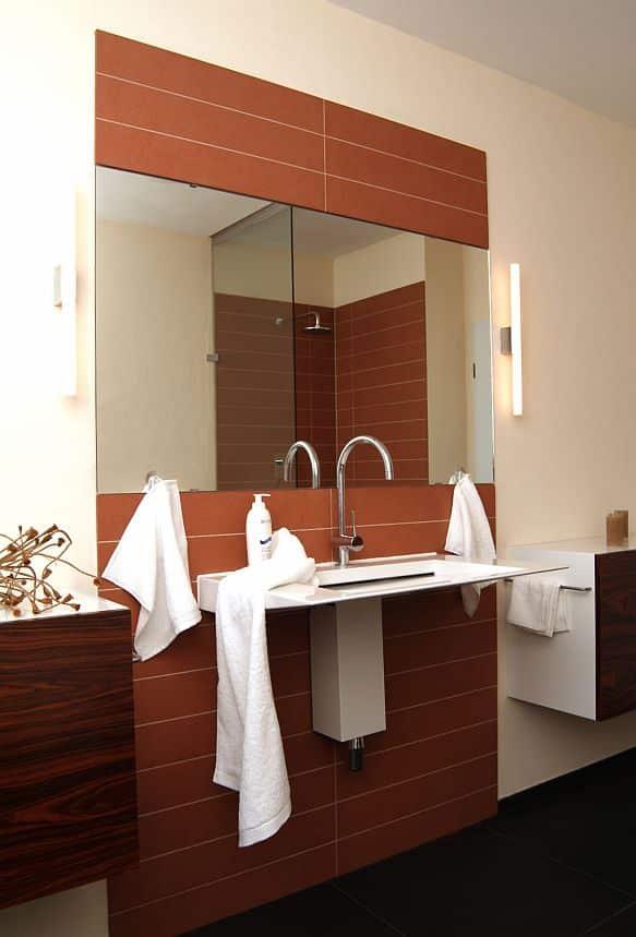Photo of Dem Wandschimmel vorbeugen – Mineralputz trägt zum Wohlgefühl in Wohnräumen bei
