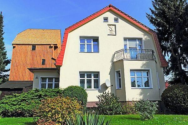 Photo of Jeder vierte Bundesbürger plant den Bau oder Kauf einer Immobilie