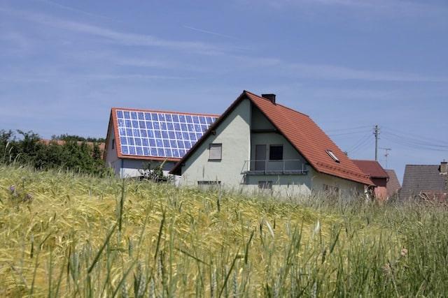 Photo of Photovoltaik richtig planen