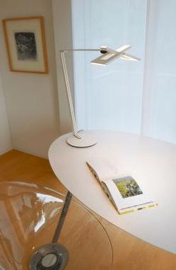 Photo of Mehr Licht für Leseratten