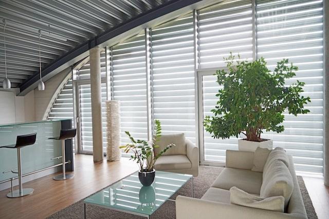 Photo of Maßgefertigte Aluminium-Rollläden sorgen für mehr Wohnkomfort