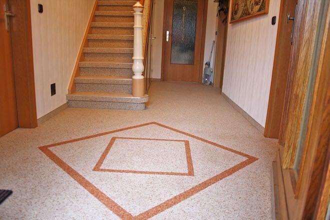 Photo of Natürliche Bodenbeläge sind die hygienische Alternative zum Teppichboden