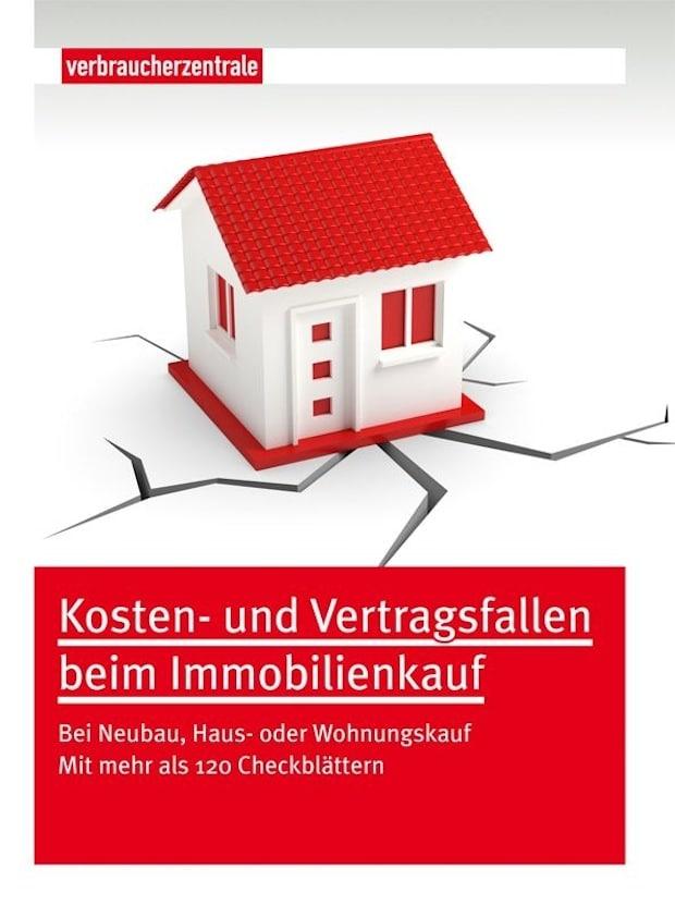 Photo of Kosten- und Vertragsfallen beim Immobilienkauf
