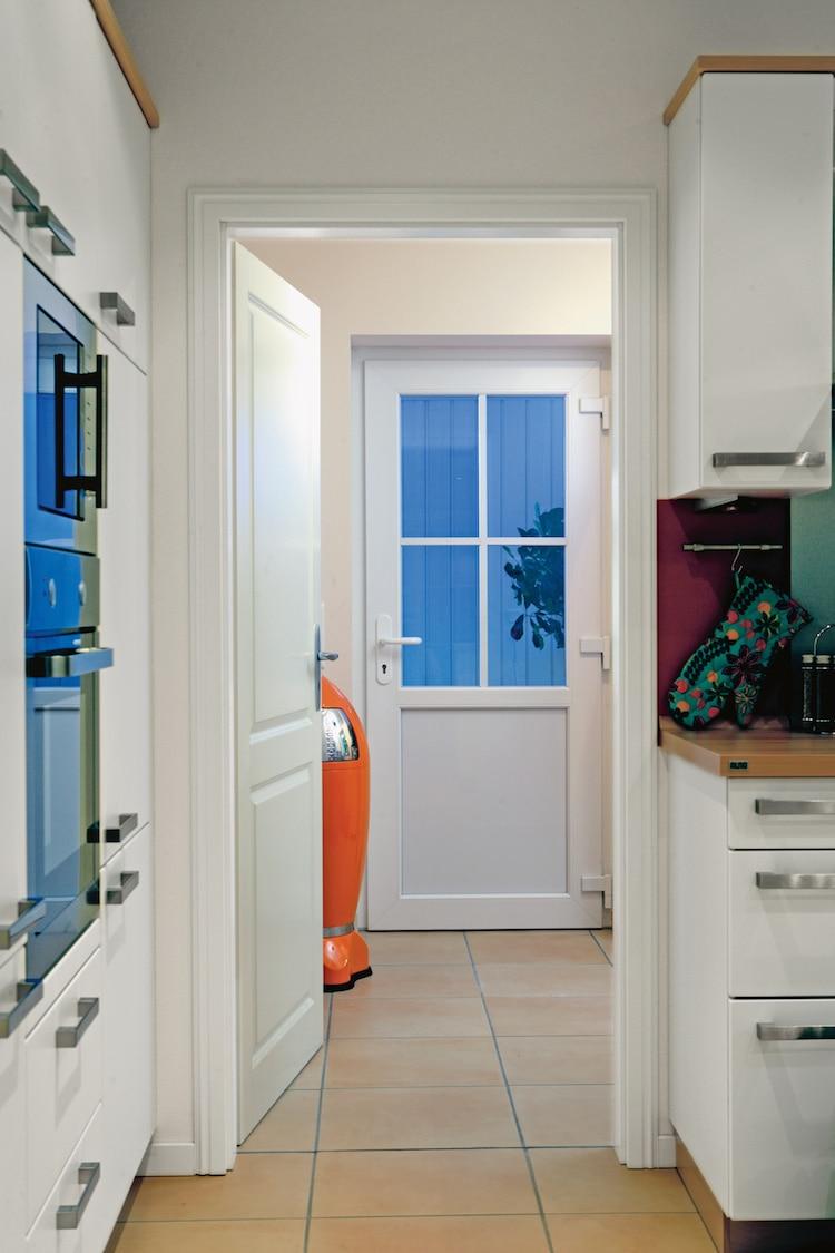 Photo of Einbruchshemmende Fenster bieten Sicherheit