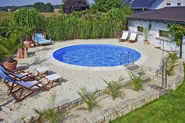 Foto: djd/Bundesverband Schwimmbad & Wellness e.V.