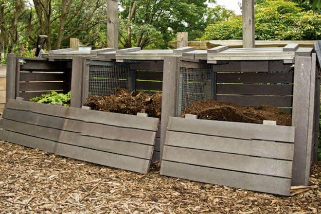 Photo of Kompostieren leicht gemacht
