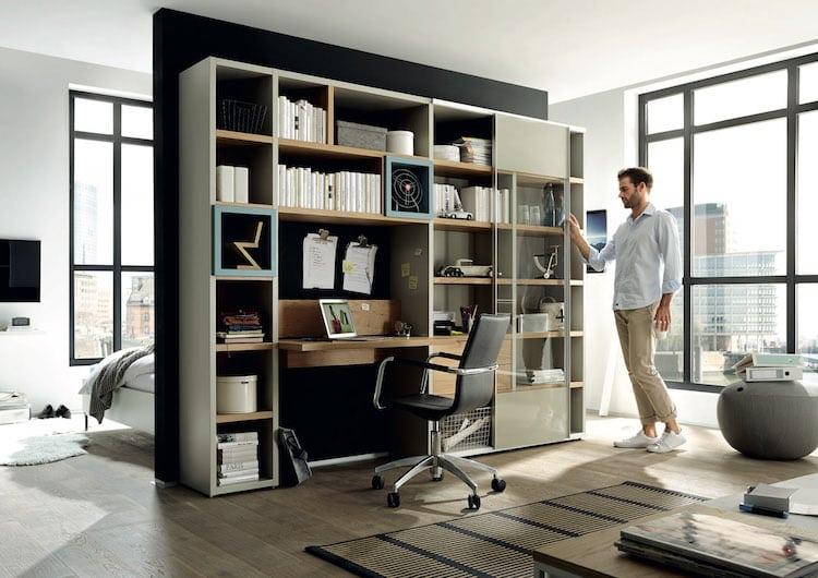 Photo of Einrichtungstipps für kleine Räume