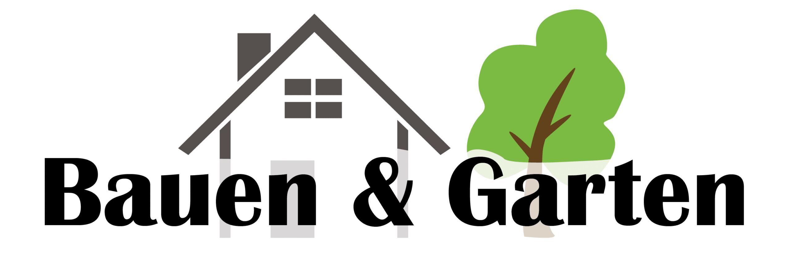 Bauen & Garten - Mit Latzhose und grünem Daumen.