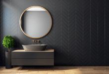 Photo of Prioritäten bei der Wohnungseinrichtung – Das Badezimmer dem Wohnzimmer gleichgestellt