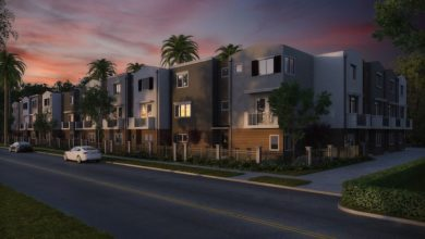 Photo of Clevere Lösungen zur Erweiterung des Wohnraums – diese Möglichkeiten gibt es
