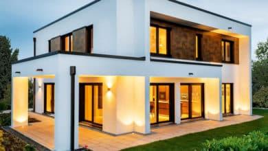 Photo of Diese Häuser lieben die Deutschen:  Die Gewinner beim größten Haus-Award